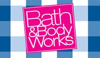 Bath and body works hàng xách tay Mỹ