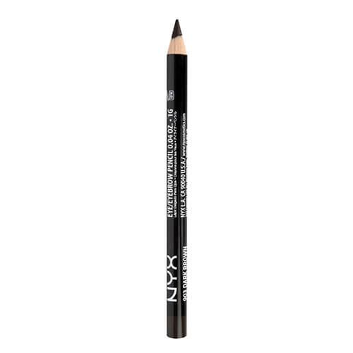 Chì kẻ mắt NYX Slim Eye Pencil
